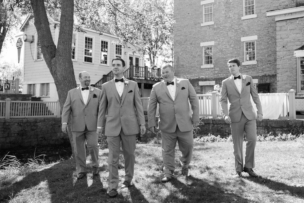 Paoli-Mill-Wisconsin-Wedding_035.jpg