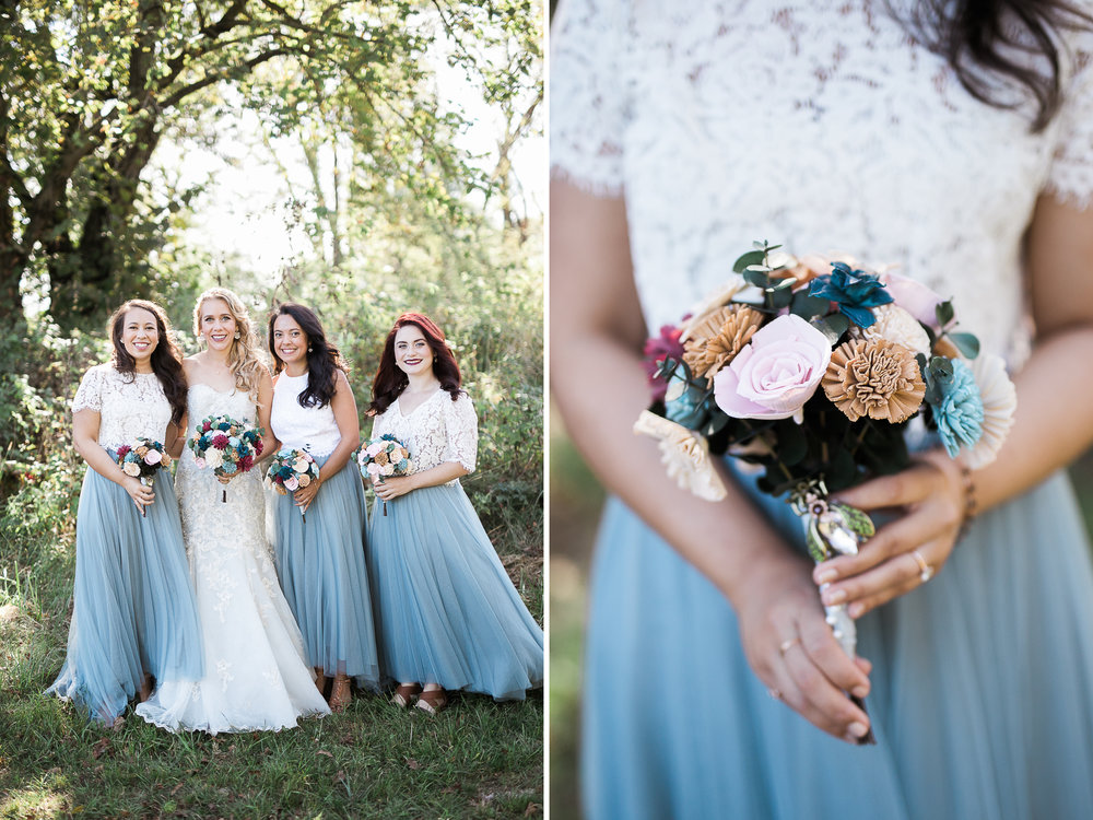 Paoli-Mill-Wisconsin-Wedding_039.jpg