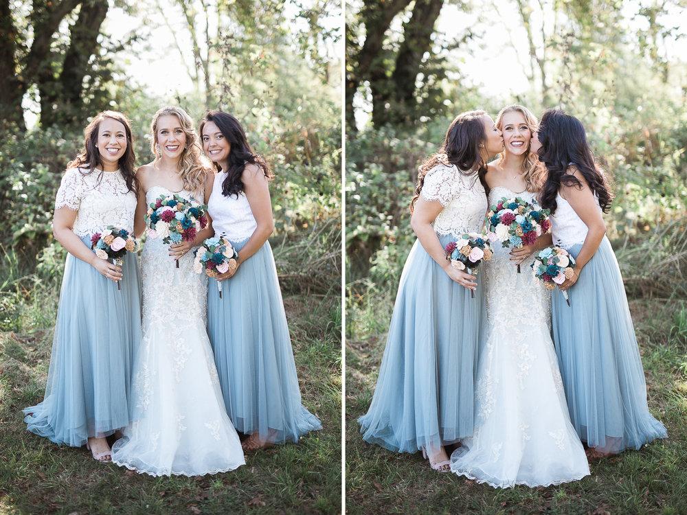 Paoli-Mill-Wisconsin-Wedding_041.jpg