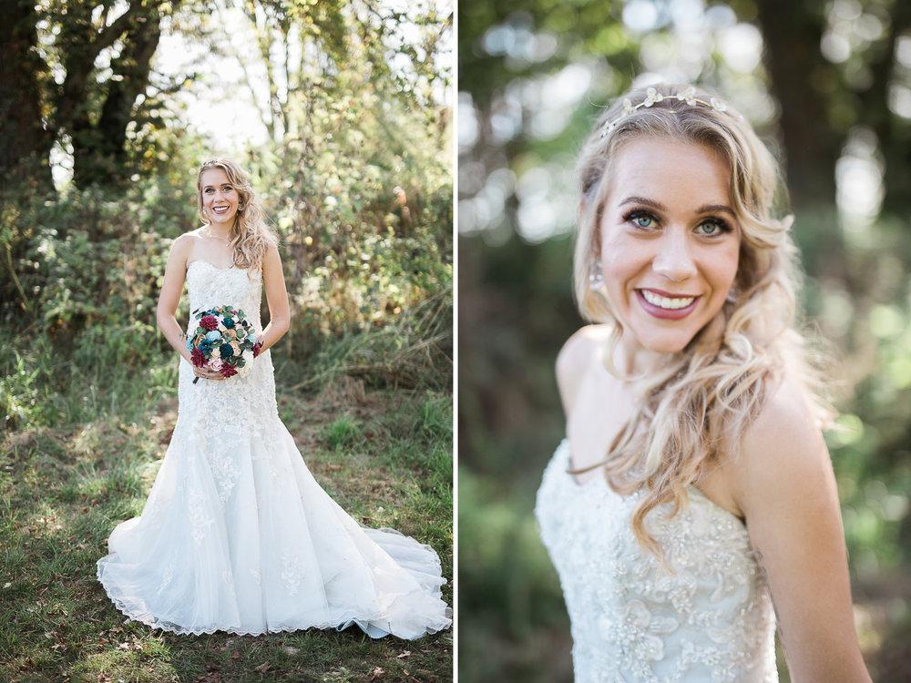 Paoli-Mill-Wisconsin-Wedding_042.jpg