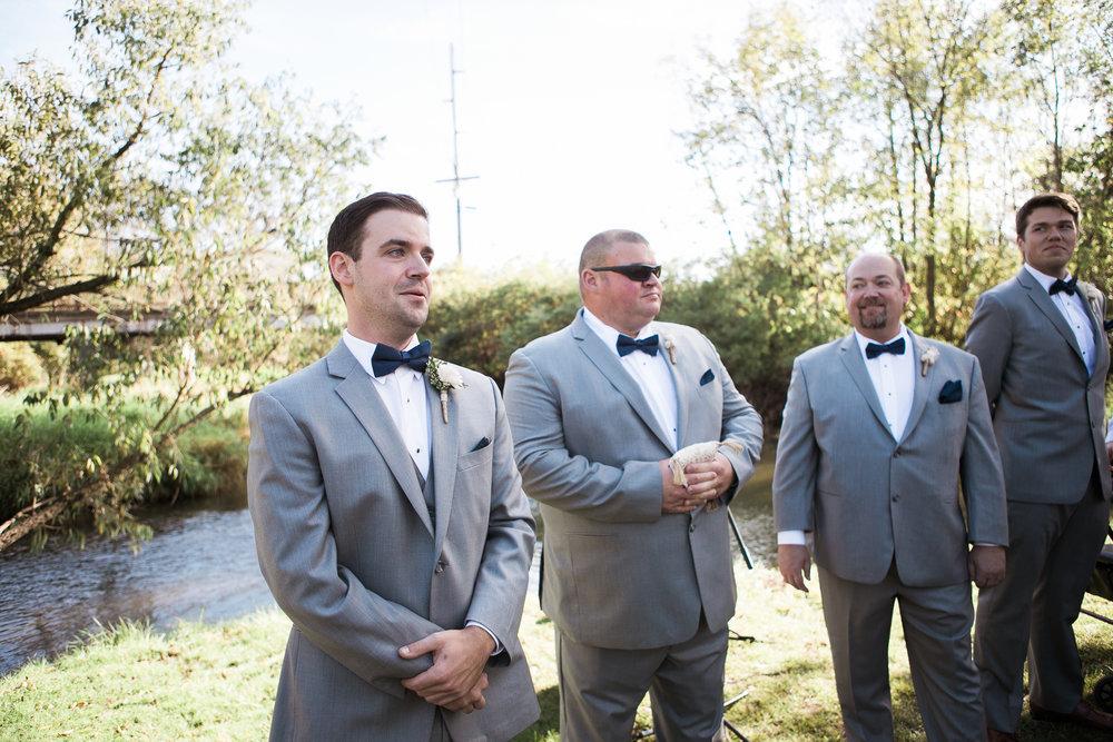 Paoli-Mill-Wisconsin-Wedding_049.jpg