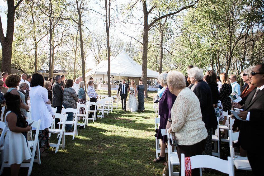 Paoli-Mill-Wisconsin-Wedding_050.jpg