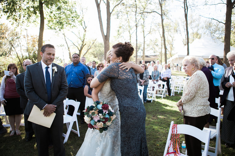 Paoli-Mill-Wisconsin-Wedding_052.jpg