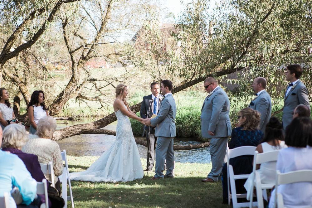 Paoli-Mill-Wisconsin-Wedding_054.jpg