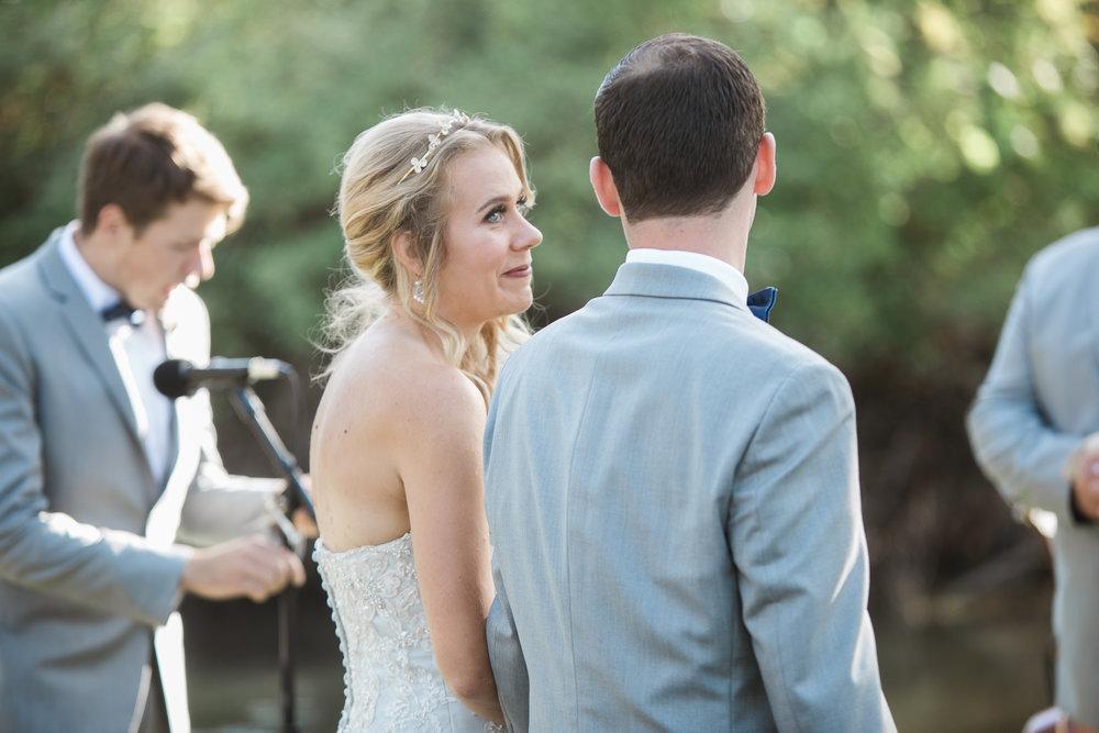 Paoli-Mill-Wisconsin-Wedding_056.jpg