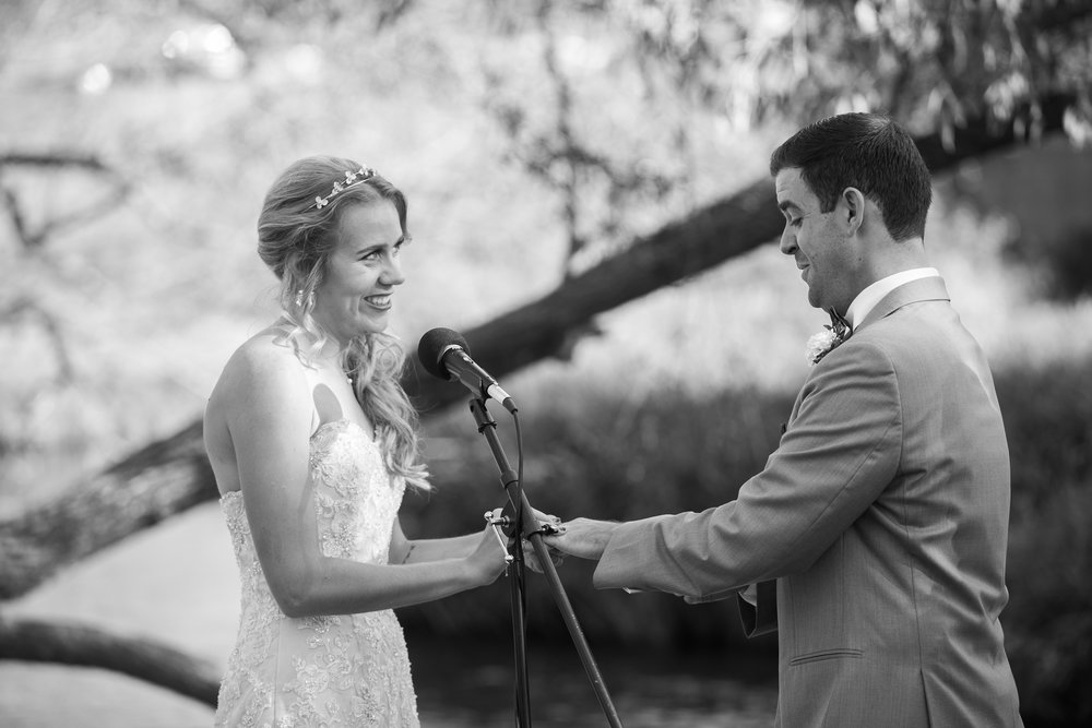 Paoli-Mill-Wisconsin-Wedding_068.jpg