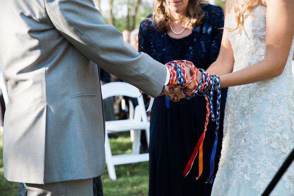 Paoli-Mill-Wisconsin-Wedding_069.jpg