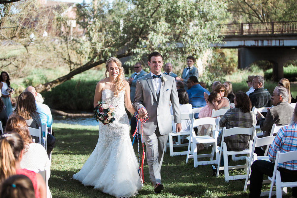 Paoli-Mill-Wisconsin-Wedding_071.jpg