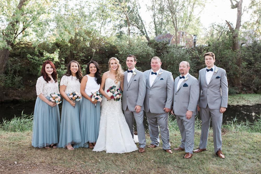Paoli-Mill-Wisconsin-Wedding_074.jpg