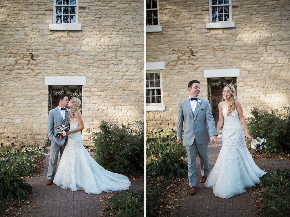 Paoli-Mill-Wisconsin-Wedding_078.jpg