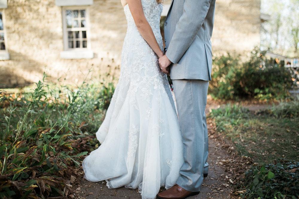 Paoli-Mill-Wisconsin-Wedding_079.jpg
