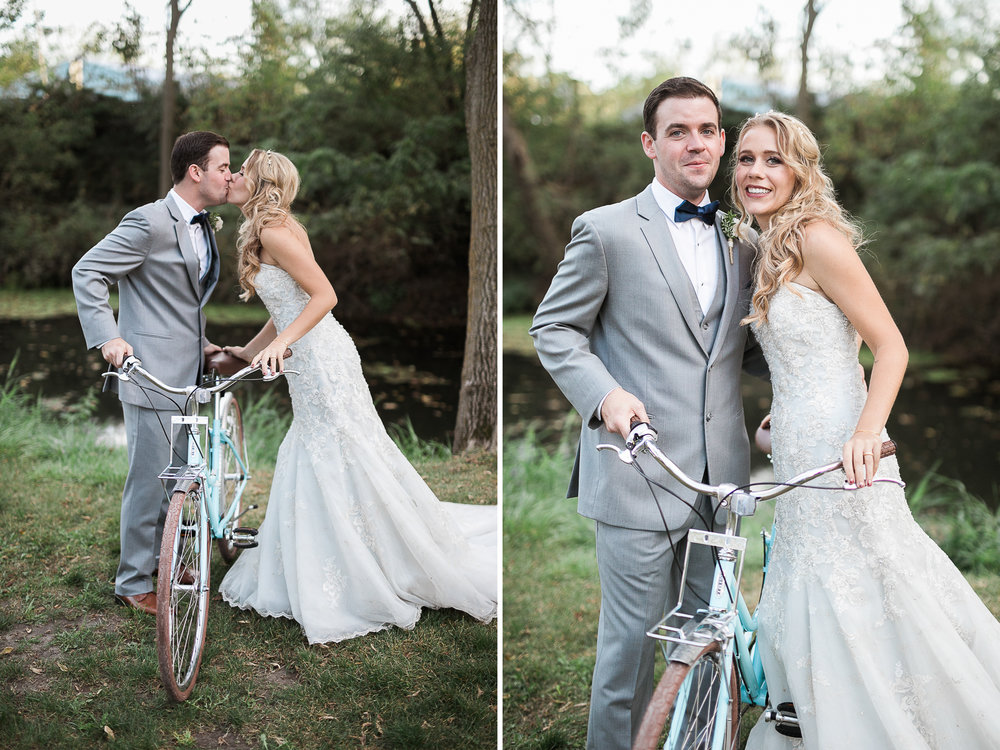 Paoli-Mill-Wisconsin-Wedding_091.jpg