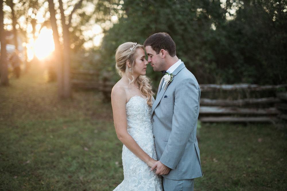Paoli-Mill-Wisconsin-Wedding_094.jpg