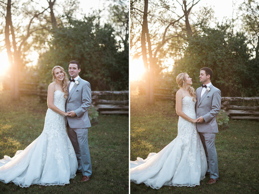 Paoli-Mill-Wisconsin-Wedding_093.jpg