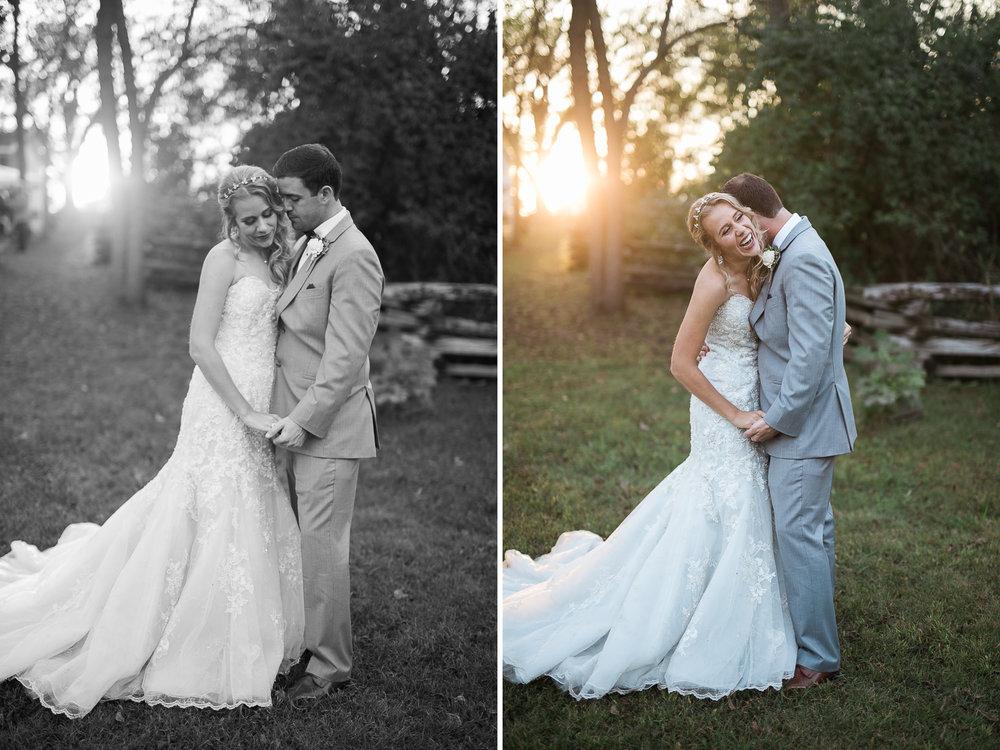 Paoli-Mill-Wisconsin-Wedding_095.jpg