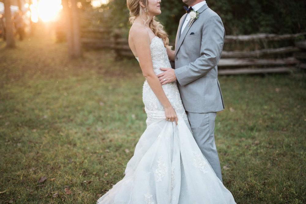 Paoli-Mill-Wisconsin-Wedding_096.jpg