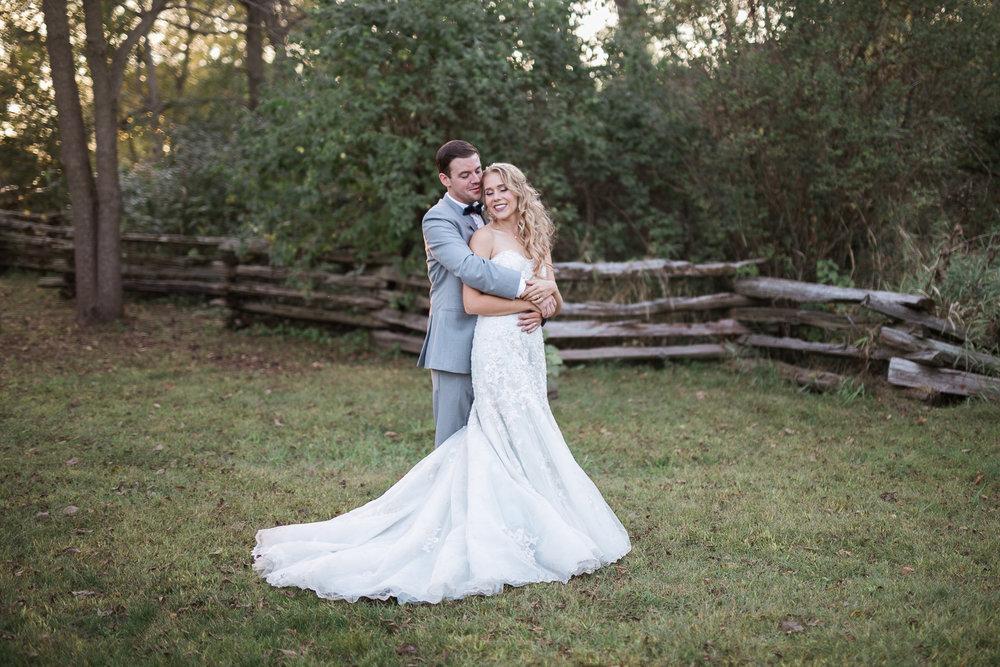 Paoli-Mill-Wisconsin-Wedding_098.jpg