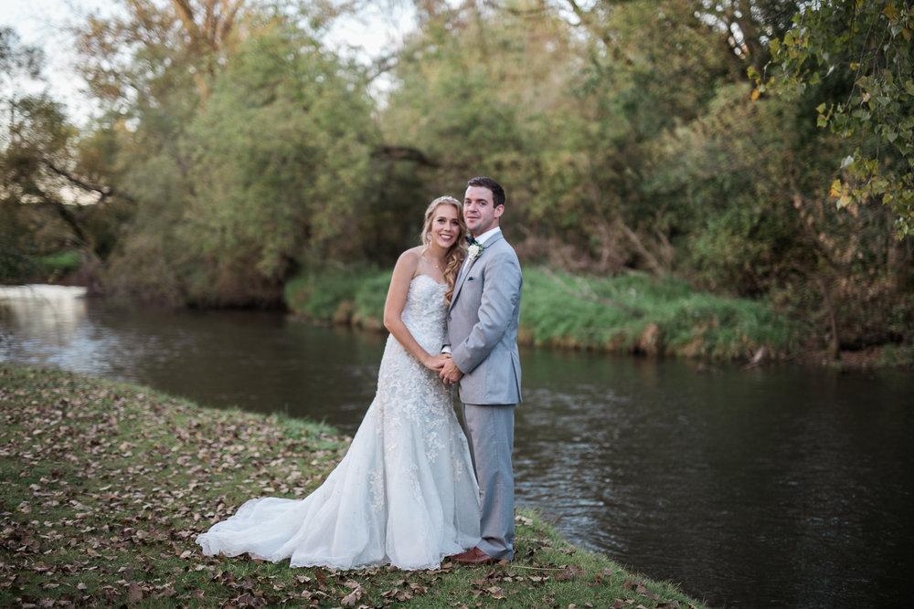 Paoli-Mill-Wisconsin-Wedding_100.jpg