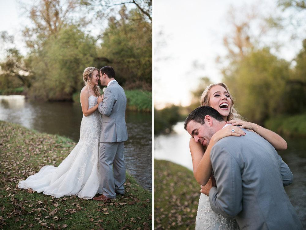 Paoli-Mill-Wisconsin-Wedding_101.jpg