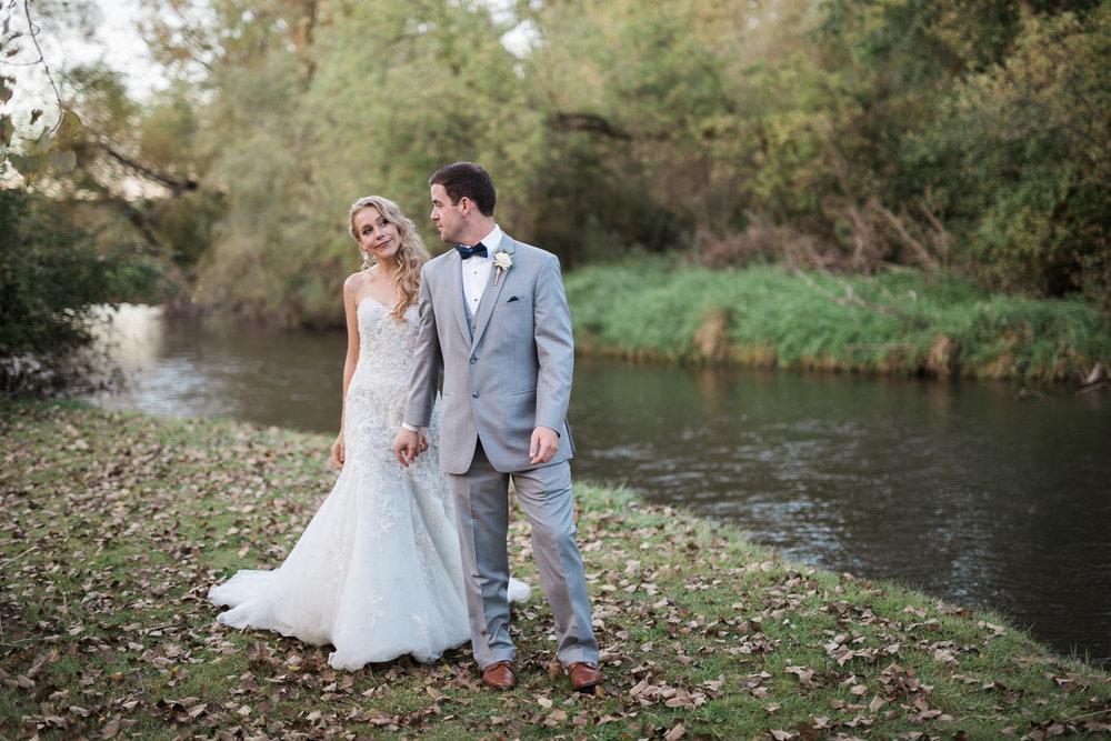 Paoli-Mill-Wisconsin-Wedding_103.jpg
