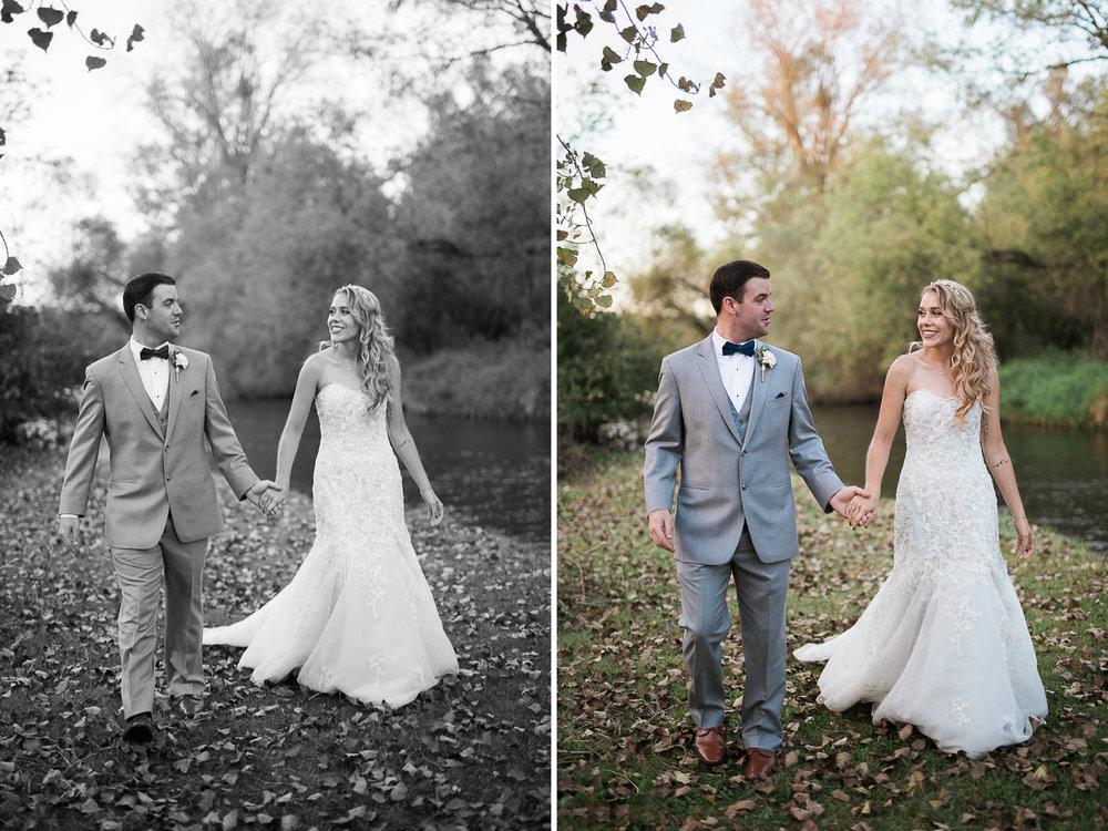 Paoli-Mill-Wisconsin-Wedding_104.jpg