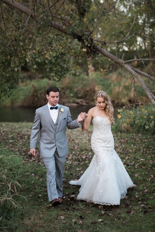Paoli-Mill-Wisconsin-Wedding_107.jpg