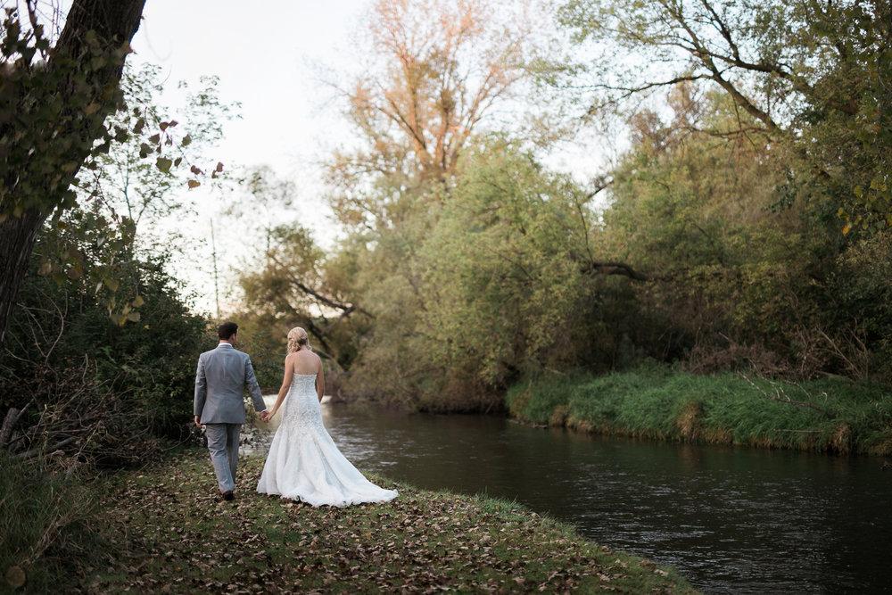 Paoli-Mill-Wisconsin-Wedding_106.jpg
