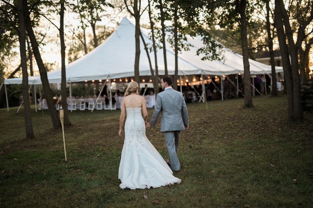 Paoli-Mill-Wisconsin-Wedding_110.jpg