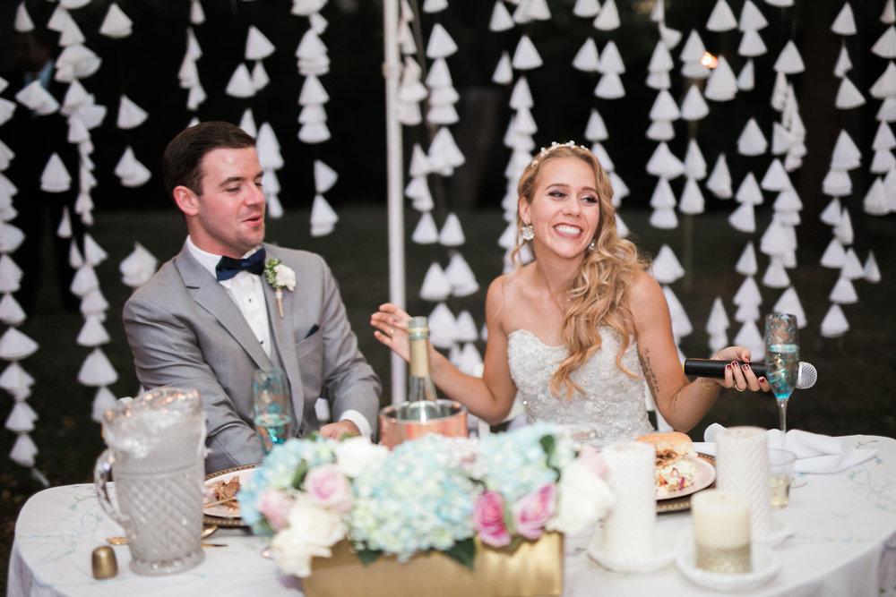 Paoli-Mill-Wisconsin-Wedding_113.jpg