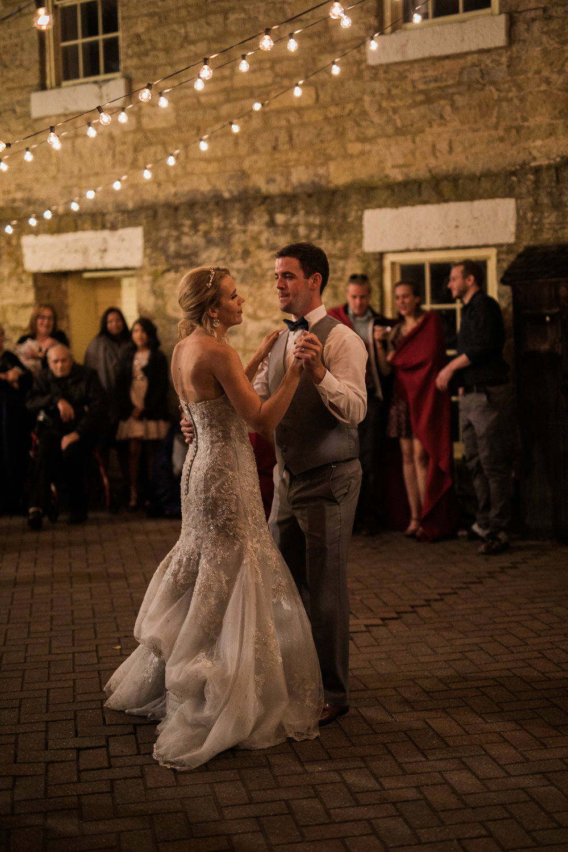 Paoli-Mill-Wisconsin-Wedding_117.jpg