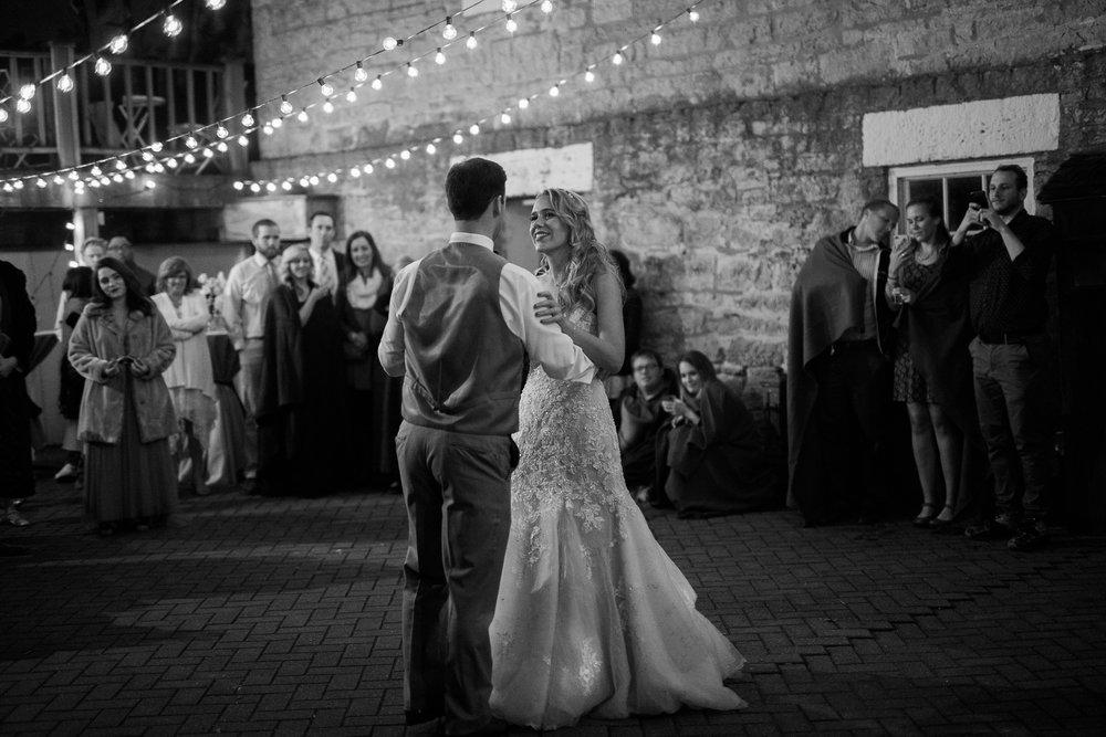 Paoli-Mill-Wisconsin-Wedding_118.jpg