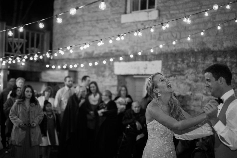 Paoli-Mill-Wisconsin-Wedding_120.jpg