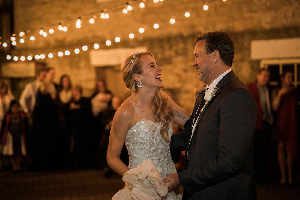 Paoli-Mill-Wisconsin-Wedding_121.jpg