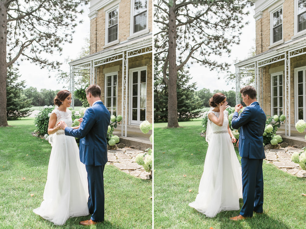 Rustic-Manor-1848-Wisconsin-Wedding_063.jpg