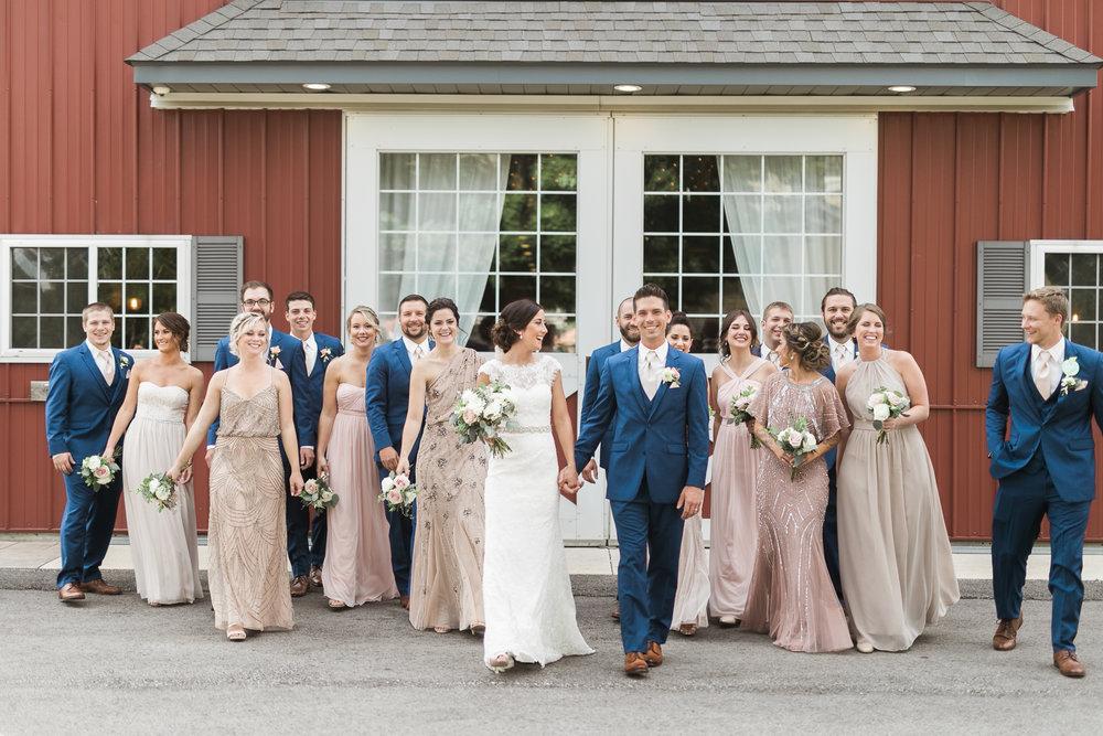 Rustic-Manor-1848-Wisconsin-Wedding_111.jpg