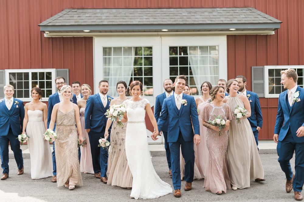 Rustic-Manor-1848-Wisconsin-Wedding_112.jpg
