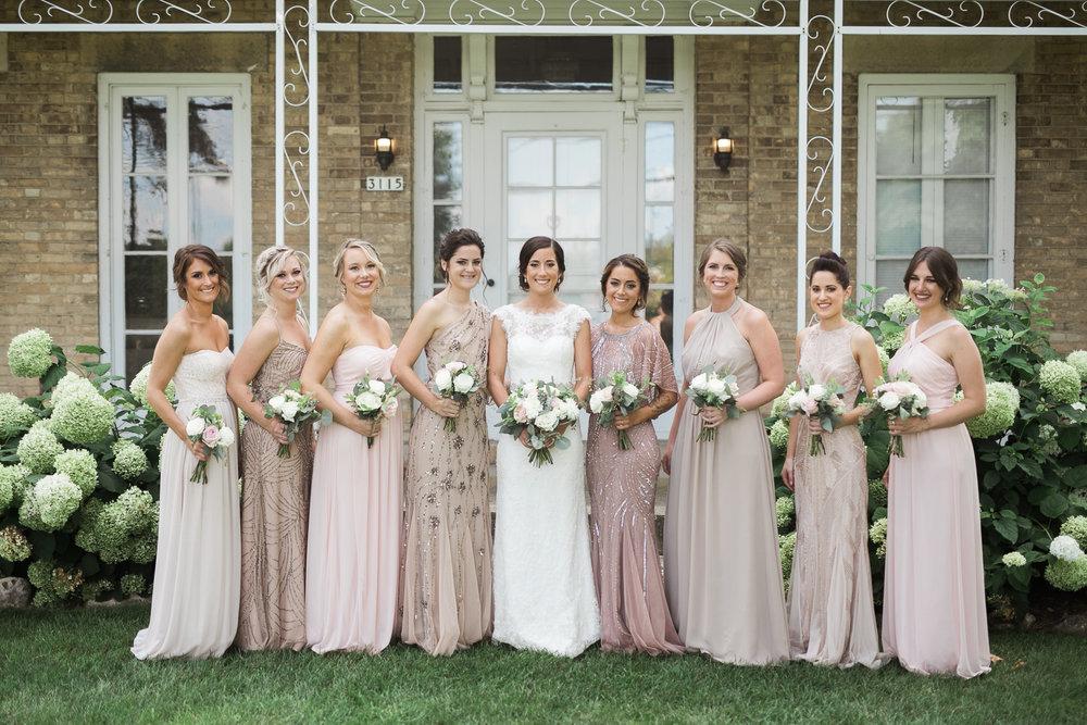 Rustic-Manor-1848-Wisconsin-Wedding_116.jpg