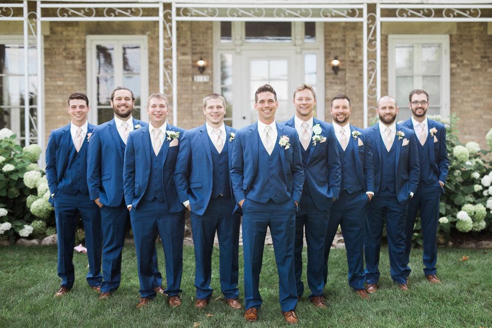 Rustic-Manor-1848-Wisconsin-Wedding_125.jpg