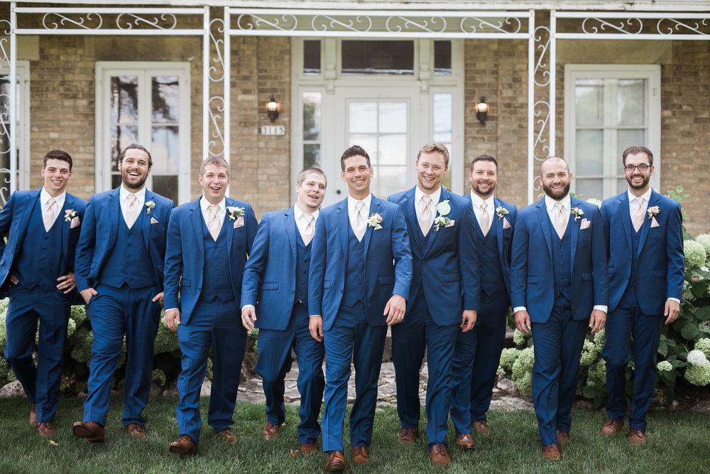 Rustic-Manor-1848-Wisconsin-Wedding_126.jpg