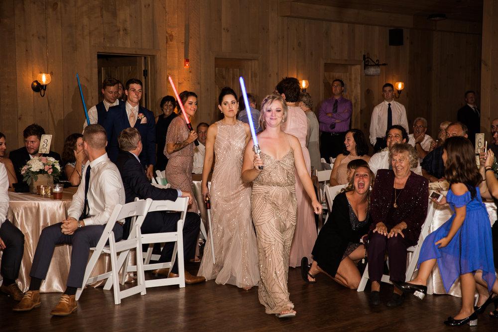 Rustic-Manor-1848-Wisconsin-Wedding_199.jpg