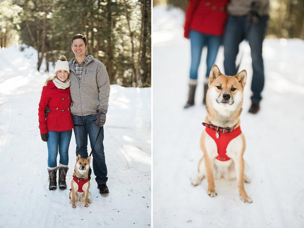 Wisconsin-winter-engagement-Northwoods_002.jpg