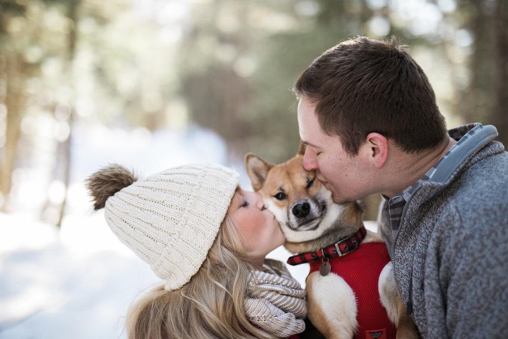Wisconsin-winter-engagement-Northwoods_003.jpg
