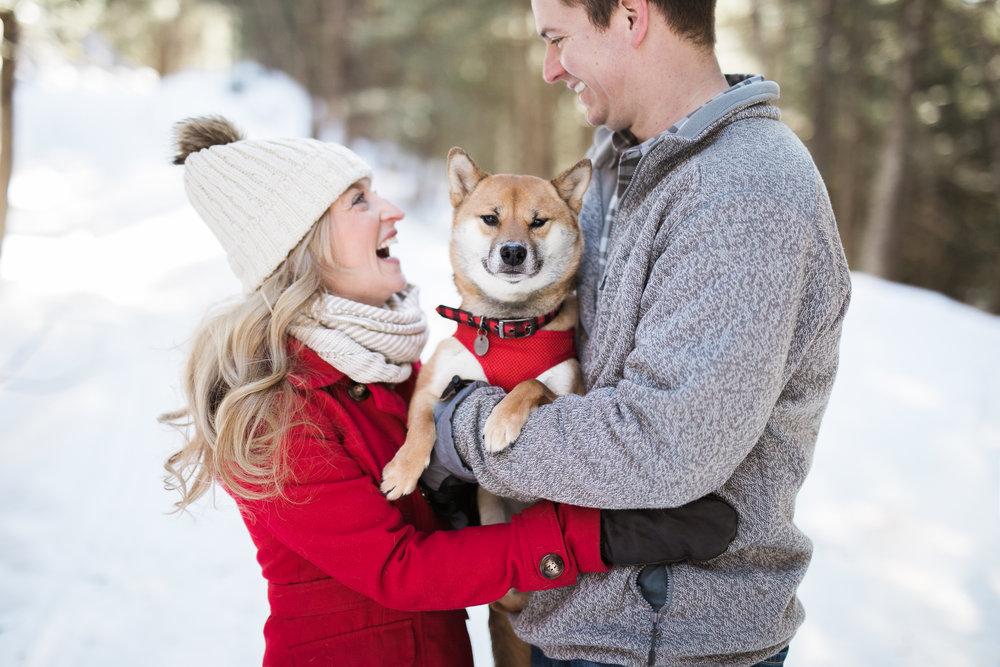 Wisconsin-winter-engagement-Northwoods_004.jpg