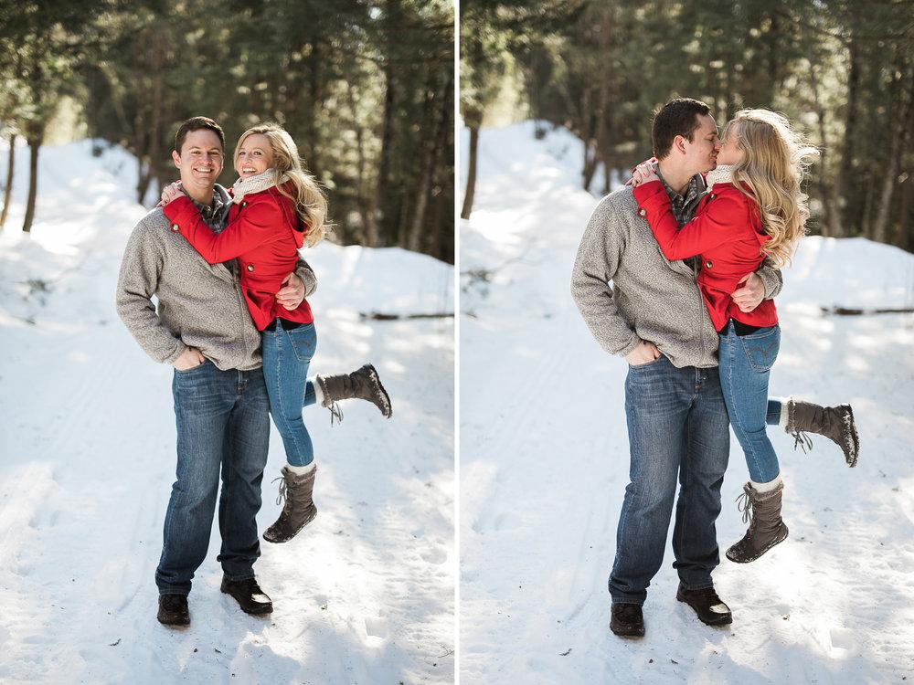 Wisconsin-winter-engagement-Northwoods_005.jpg