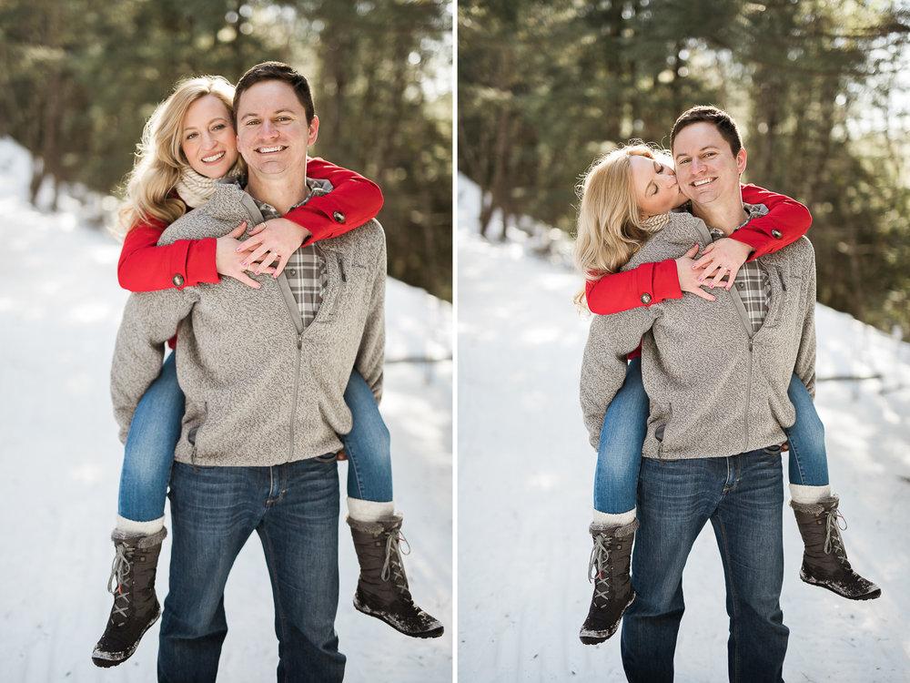 Wisconsin-winter-engagement-Northwoods_008.jpg