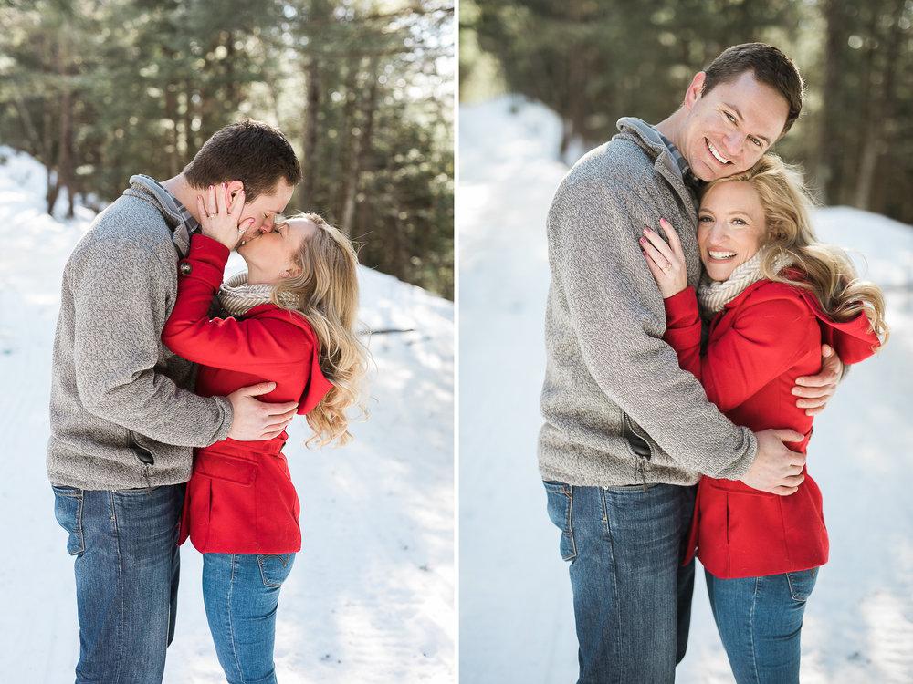 Wisconsin-winter-engagement-Northwoods_009.jpg