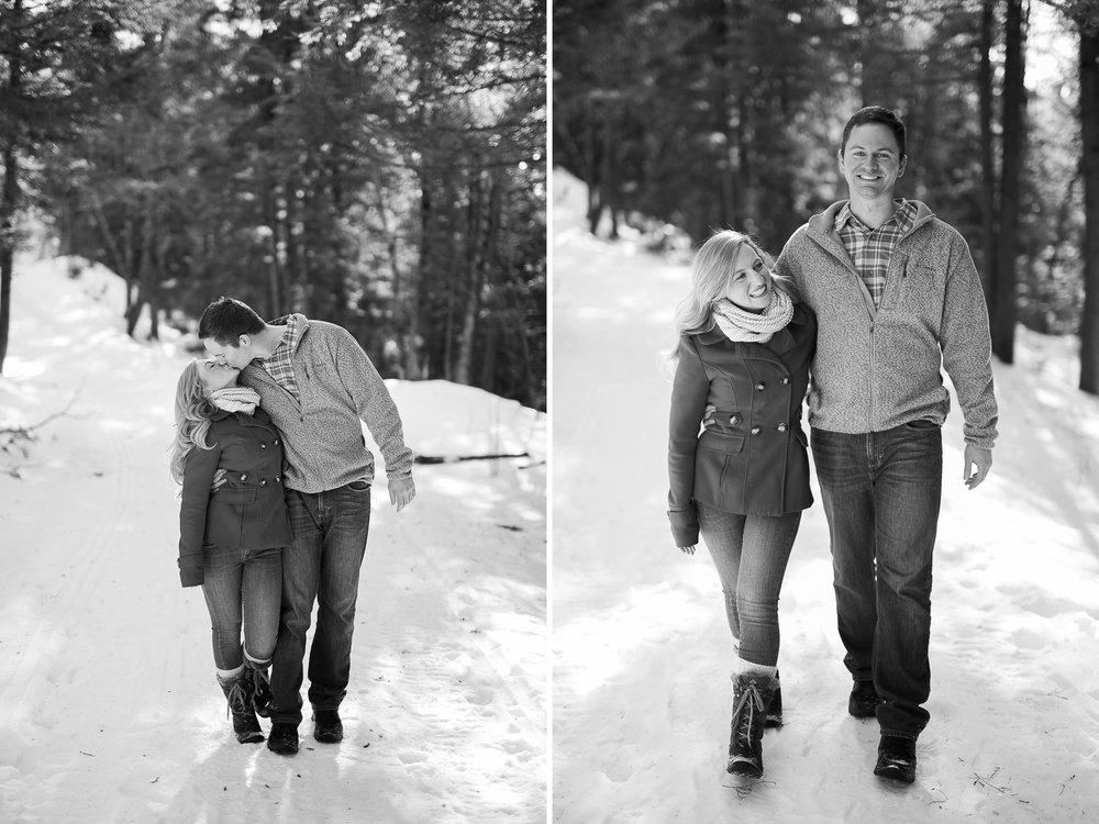 Wisconsin-winter-engagement-Northwoods_012.jpg