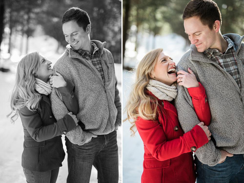 Wisconsin-winter-engagement-Northwoods_013.jpg