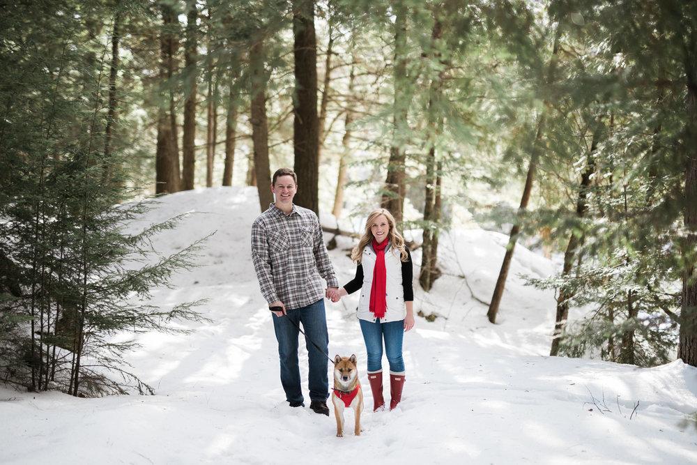 Wisconsin-winter-engagement-Northwoods_014.jpg