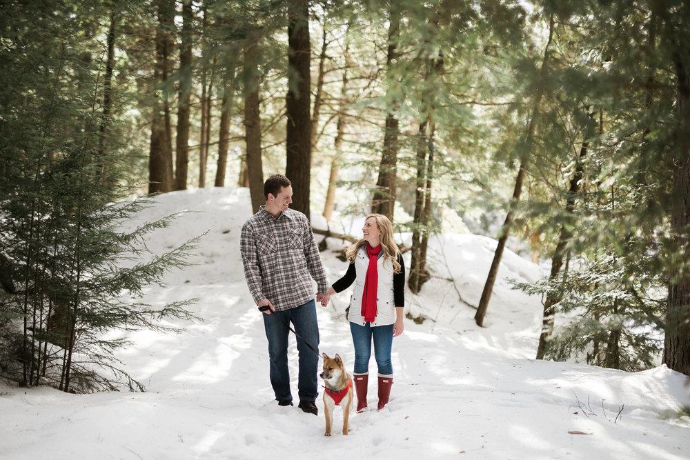 Wisconsin-winter-engagement-Northwoods_015.jpg